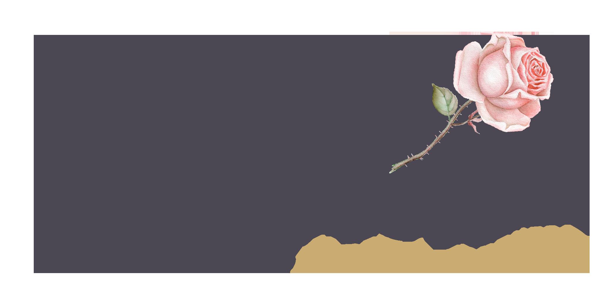 Country Lane Prints